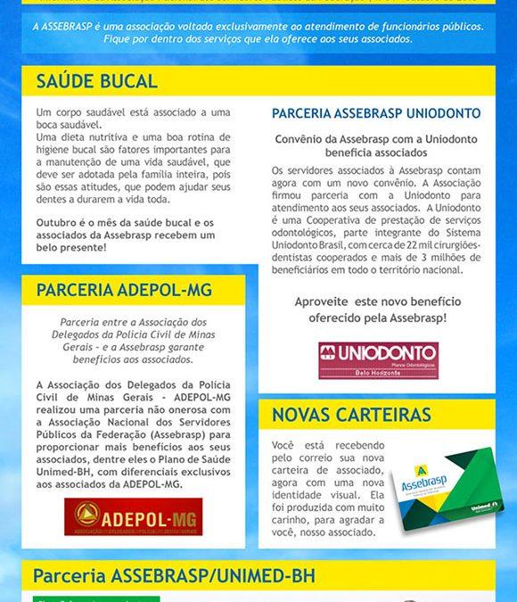Edição nº 04 – Outubro de 2015