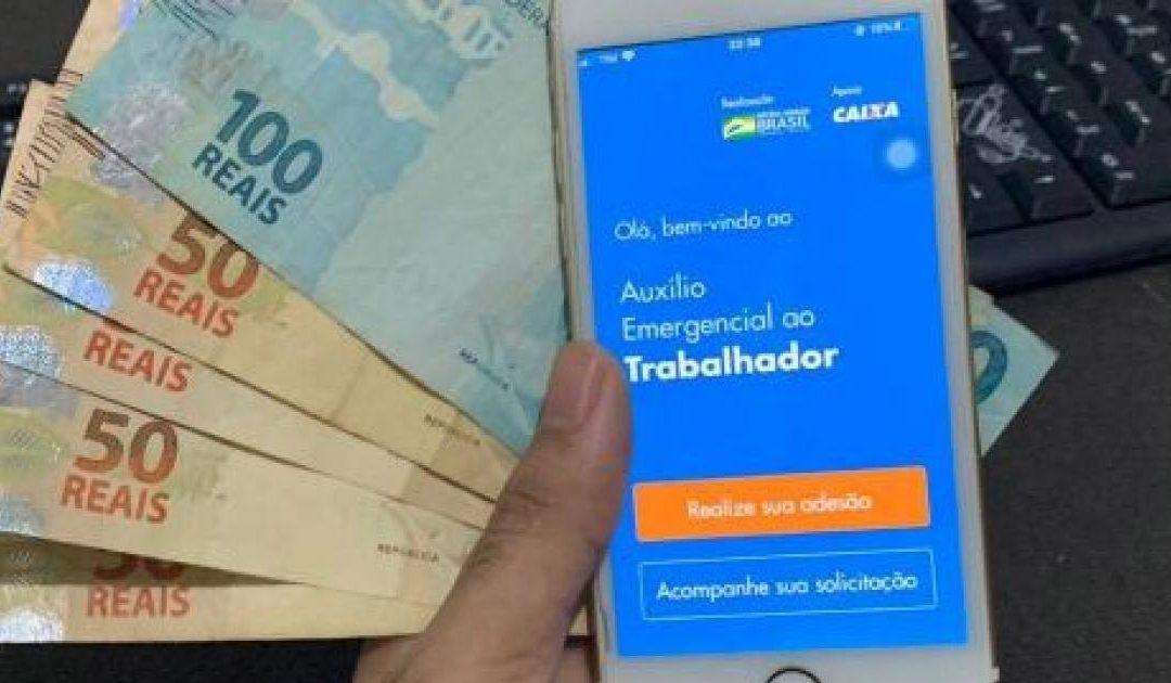 "Ministério da Defesa Informa: Militares Receberam Indevidamente ""Coronavoucher"" – Auxílio De R$ 600,00"