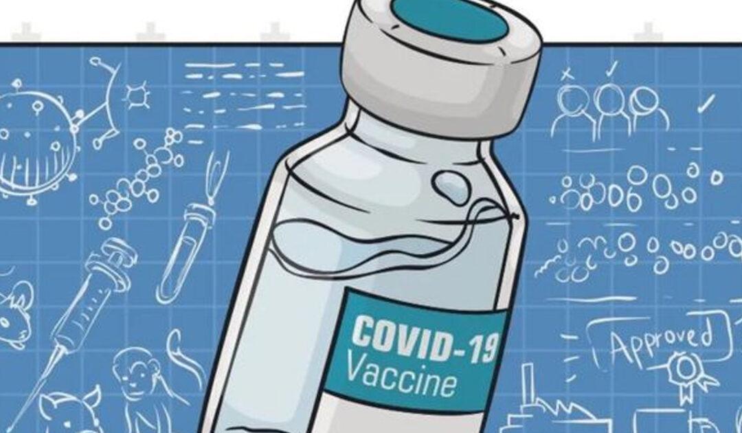 As 9 razões para acreditar que vacina contra covid-19 pode estar disponível em 2021