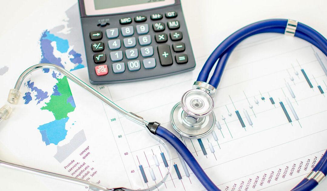 Confira informações sobre suspensão do reajuste de planos de saúde pela ANS