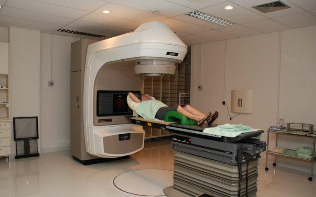Fisioterapia não oferece riscos para pacientes com câncer de mama